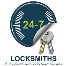Old CO Locksmith Store Colorado Springs, CO 719-425-8107